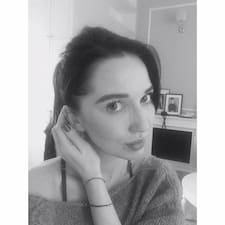 Kornelia User Profile