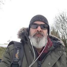 Profilo utente di Séa