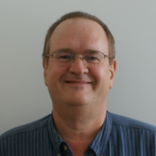 James - Profil Użytkownika