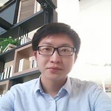 Profilo utente di 洪涛