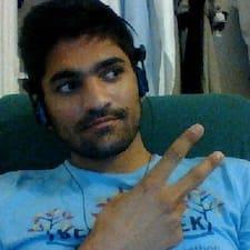 Profil korisnika Indran
