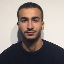 Sobhan User Profile