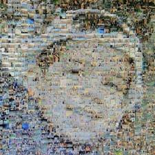 Mr Yuval User Profile
