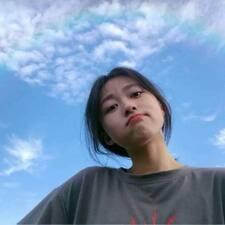 Profil utilisateur de 鲜凤