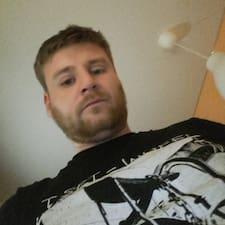Илья님의 사용자 프로필