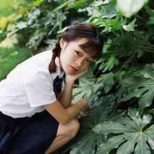 Nutzerprofil von 照霞