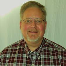 Профиль пользователя Darryl