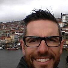 Nuno Kullanıcı Profili