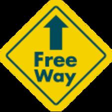 โพรไฟล์ผู้ใช้ Free Way