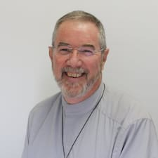 Br. Stephen User Profile