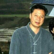 Chang Oh - Profil Użytkownika