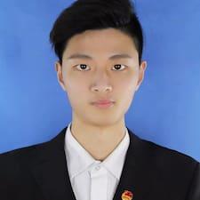 Profilo utente di 志勇