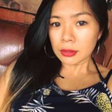 Profil korisnika Hsin-Yi