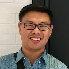 Paul Marvin User Profile