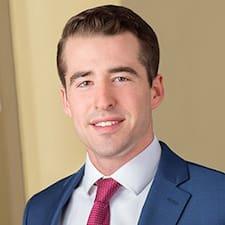 Ryan - Uživatelský profil