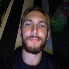 โพรไฟล์ผู้ใช้ Viktor