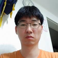 Sukgoon - Profil Użytkownika
