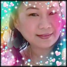 Julieta Kullanıcı Profili