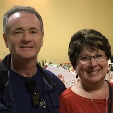 Richard And Maria User Profile