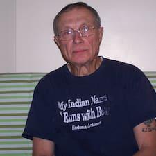 Norbert J User Profile