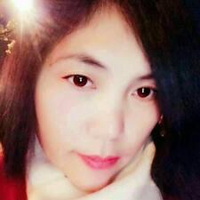 Profilo utente di 国花