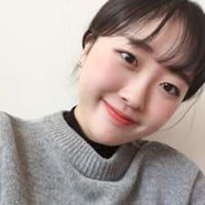 희현 - Profil Użytkownika