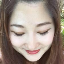 霏 User Profile