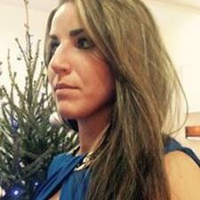 Profil utilisateur de Mari-Liisu