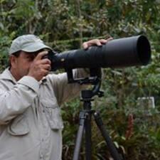 Vinicio - Profil Użytkownika