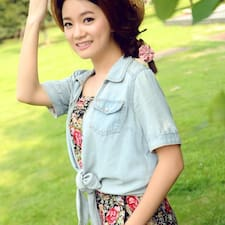 Shuanghui님의 사용자 프로필