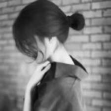 Το προφίλ του/της 海绵宝宝