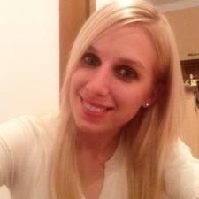Profil utilisateur de Magdi