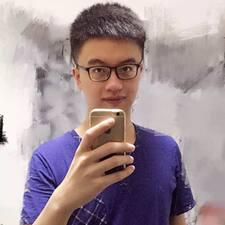 Profilo utente di 柏凌