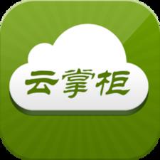 源莹 - Uživatelský profil