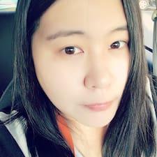 Profil korisnika Li Wah