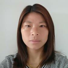 曾顺圭 - Profil Użytkownika