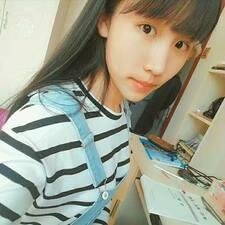 康硕伟 felhasználói profilja