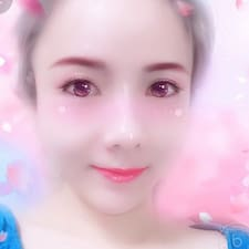 Profilo utente di Angel