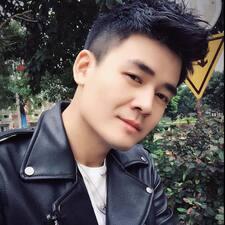 Profilo utente di 明明