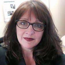 Profil Pengguna Cyndi