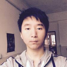 Perfil do usuário de 红兵