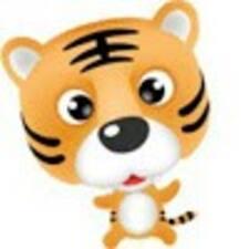 Profilo utente di Tiger