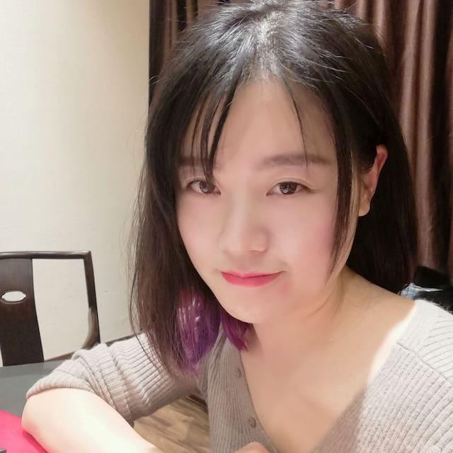 Profil utilisateur de 安羽