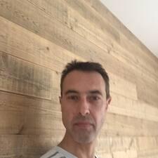J Michel Kullanıcı Profili