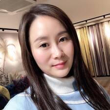 Profil korisnika 永磊