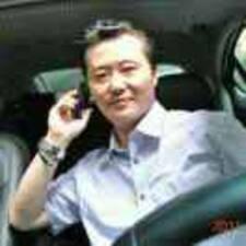 翔峰 - Uživatelský profil