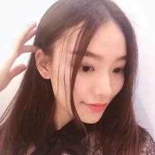 Profil korisnika 若