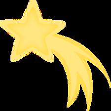 Profilo utente di Memmi