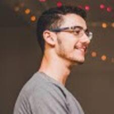 Profilo utente di Iago