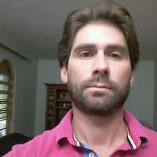 Profil korisnika Vitor